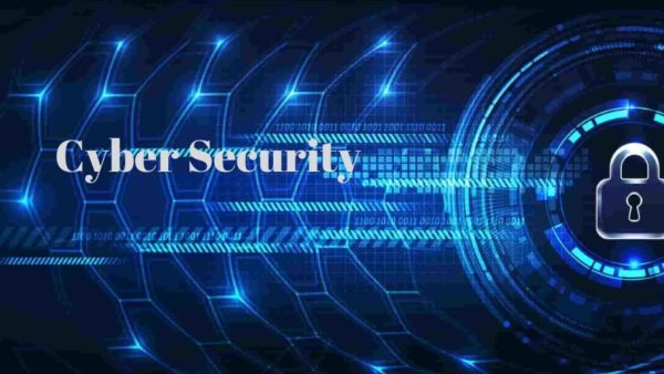 Cyber Security Course in pune