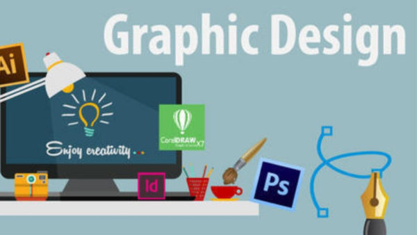 graphic design training institute in Pune