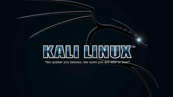 Kali Linux course in Pune